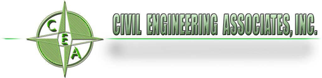 Engineering Associates logo